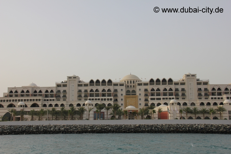Dubai all inclusive for All hotels in dubai