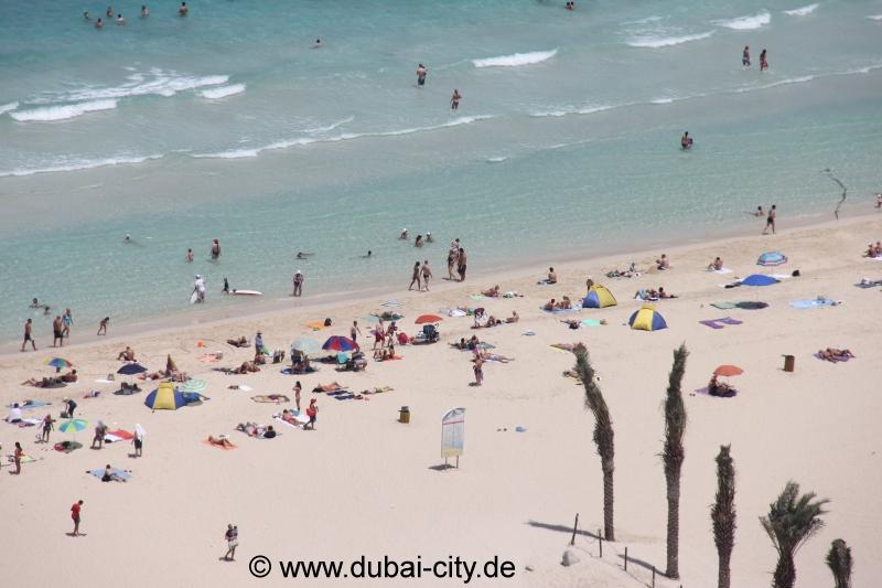 Dubai Str 228 Nde