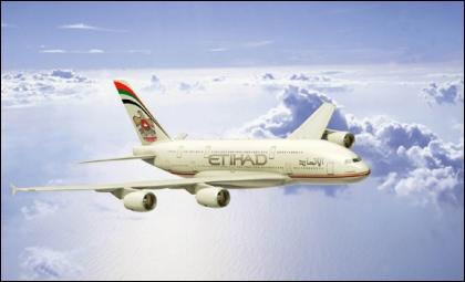 eecc84033 منتــدى الســالميــه: [ UAE Aviation ] :: فـــلاي دبـــــي تحتفل ...