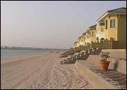 Dubai Holiday Homes