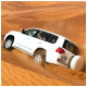 Dubai W�stensafari Ticket